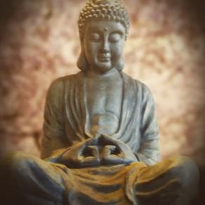 Buddha 01